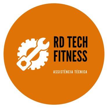 Assistência Técnica de Equipamentos Fitness |RD Tech Fitness